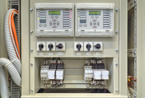 commercial electrical services in Whangarei